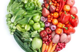 Zdrowa żywność w Raszynie
