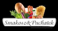 Sklep spożywczy w Raszynie – Smakosz i Puchatek